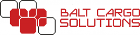 BaltCargo Solution